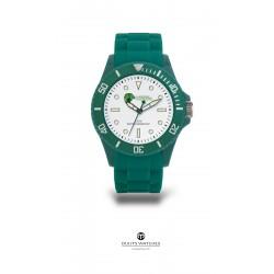 HBK Uhr Tropico